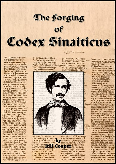 jsw_codex_sinaiticus_-_bill_cooper