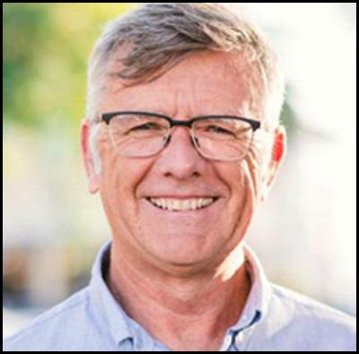 Brian Brodersen
