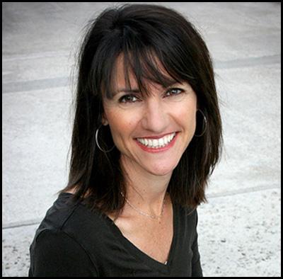 Cheryl Brodersen
