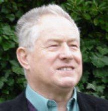 David Rosevear, PhD