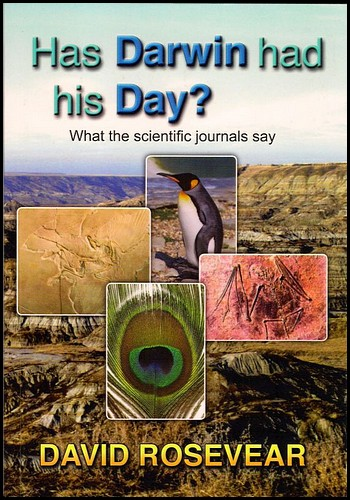 js_Has Darwin had his day - David Rosevear