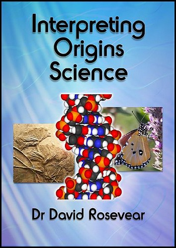 js_Interpreting Origins Science - David Rosevear