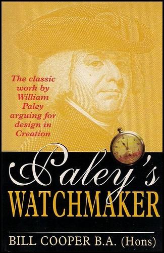 js_Paleys Watchmaker - Bill Cooper