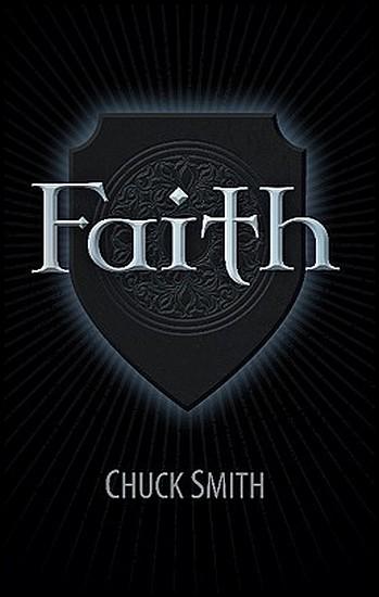 js_faith - chuck smith