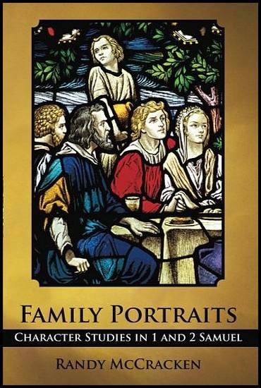 js_family portraits - randy mccracken