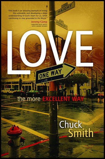 js_love the more excellent way - chuck smith