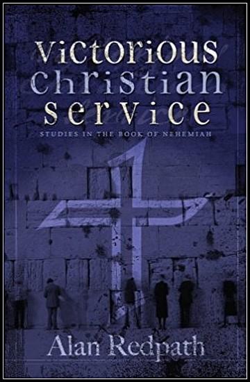 js_victorious christian living nehemiah - alan redpath.jpg