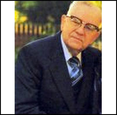 Paule Billheimer