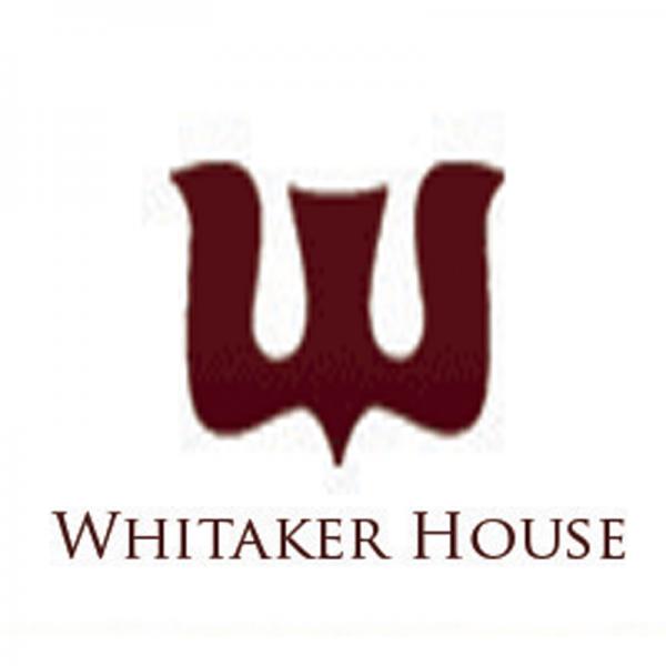 Whitaker House