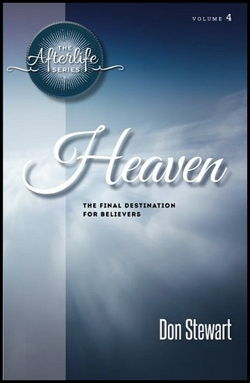 js_Heaven - don stewart