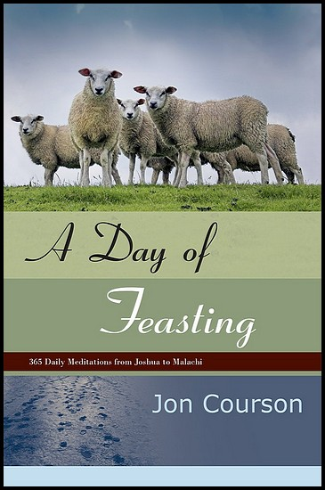 js_a day of feasting - jon courson