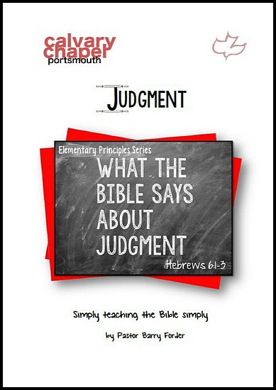 js_judgement - barry forder