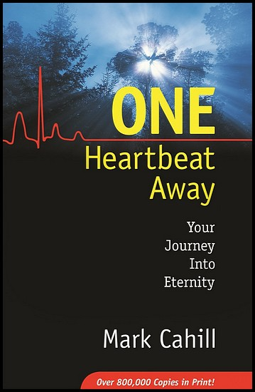 js_one heart beat - mark clayhill
