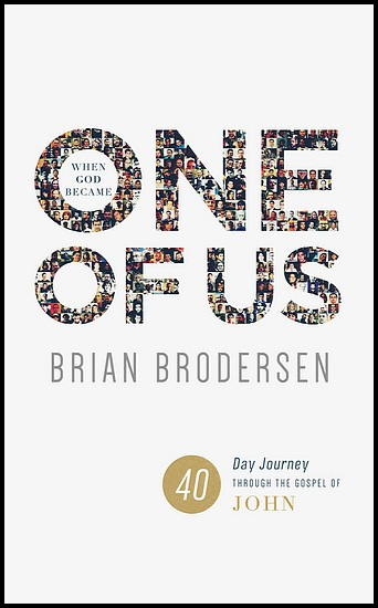 js_one of us - brian broderson
