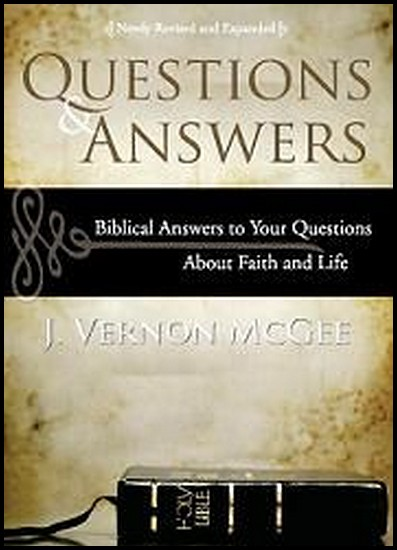 js_questions-and-answers-vernon mcgee