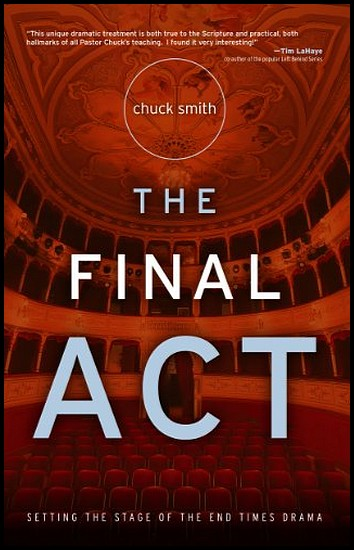 js_the final act - chuck smith