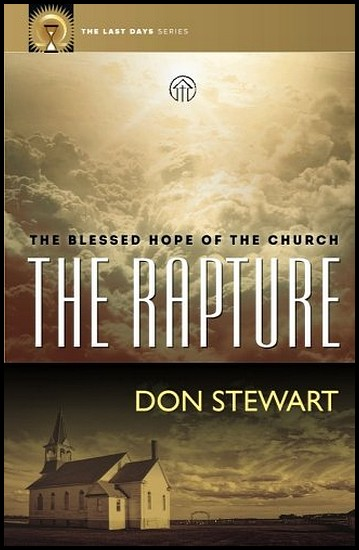 js_the rapture - don stewart