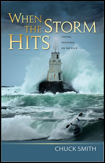 js_when the storm hits - chuck smith