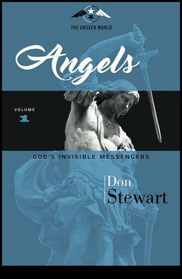 jsw_angels_the_unseen_world_-_don_stewart