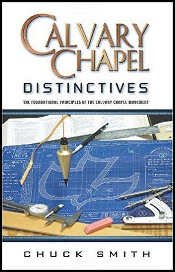 jsw_calvary_chapel_distinctives_-_chuck_smith
