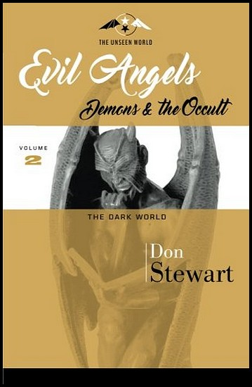 jsw_evil_angels_occult_-_don_stewart