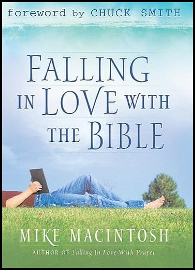 jsw_falling_in_love_with_the_bible_-_mike_macintosh