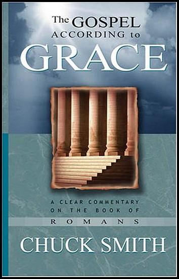 jsw_gospel_according_to_grace_-_chuck_smith