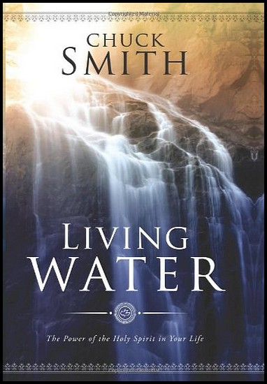 jsw_living_water_-_chuck_smith