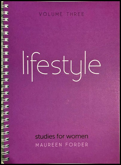 js_Lifestyle-Studies-for-Women-3-Maureen-Forder