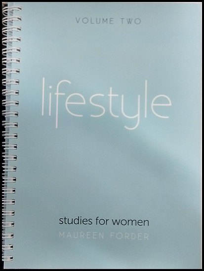 js_life studies vol 2
